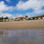 Grand Mirage Resort & Thalasso Spa - Bali Foto