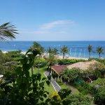 Grand Mirage Resort & Thalasso Spa - Bali