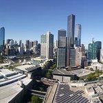 Photo de Crown Metropol Melbourne