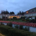 Foto de XIMA Puno Hotel