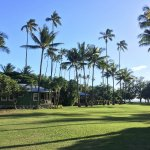 Waimea Plantation Cottages Foto