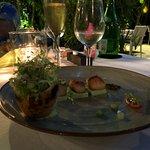 Photo de Bali Pearl Restaurant