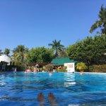 Foto de Hotel Castillo Huatulco Hotel & Beach Club