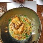 Zest Food Tours of New Zealand Photo