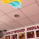 Photo of Bollywood indian masala
