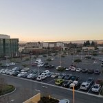 Photo de San Jose Marriott