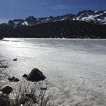 Photo of Lake Mary