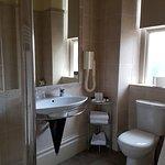 Ruthin Castle Hotel照片