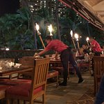 Photo of Hula Grill Waikiki