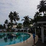 Foto van Waterfront Insular Hotel Davao