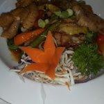 Photo of Amazing Thai Bar & Restaurant