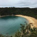 Abel Tasman Eco Tours Foto