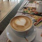 Photo of Bon Cafe