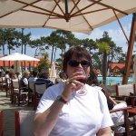 Photo of Club Med La Palmyre Atlantique