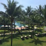 Sofitel Krabi Phokeethra Golf & Spa Resort Foto