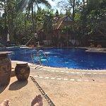 Lawana Resort Foto