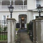صورة فوتوغرافية لـ Red Monkey Ponsonby Manor