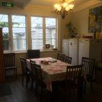 Red Monkey Ponsonby Manor Photo