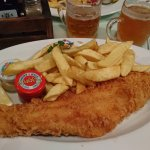 Poppies Fish and Chips Camden의 사진