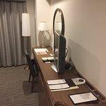 東急飯店 名古屋照片