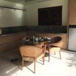 Photo of Disini Luxury Spa Villas