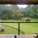 Photo of Pumula Lodge