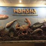 Photo of WaHaHa Restaurant