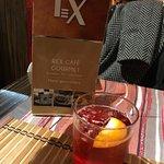 Foto di Rex Cafe Gourmet