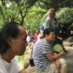 Photo of Shanghai Renmin Park