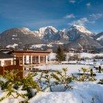 Photo of Alpenhotel Zechmeisterlehen