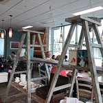 The Batch Cafe - Invercargill