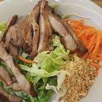 minmin the asian kitchen Foto