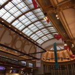 Photo of Shopping Stadsfeestzaal