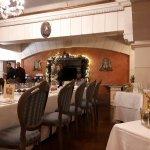 Photo of Hotel Fortino Napoleonico