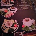 Photo of Kong View Bar & Restaurant