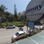 Photo of Peony Cafe & Restaurant