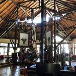 Ol Tukai Lodge صورة فوتوغرافية