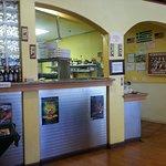 Photo of Zorba's Pizza