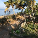 Photo of Cherai Beach Residency