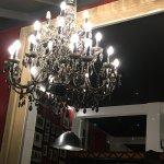 Cafe des Bouchers Foto