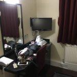 Foto de Mabledon Court Hotel