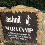 Foto de Ashnil Mara Camp