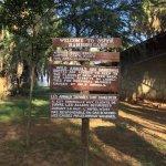 Foto de Ashnil Samburu Camp