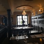 Foto de Gast und Weinhaus Brungs