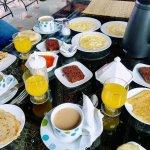 Photo de Hotel Amira & Vacances