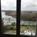 Photo de Hotel La Flânerie