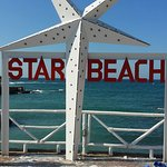 Photo of Star Beach