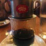 Photo of Cafe Hanoi