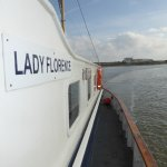 Lady Florence River Cruise Restaurant resmi