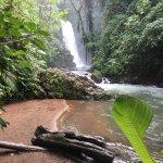 Photo of Expediciones Tropicales Day Tours